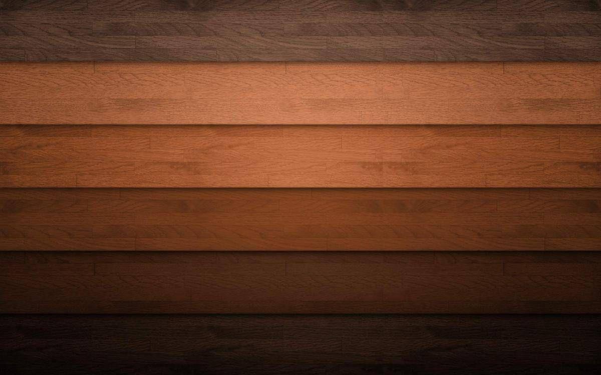 wallpaper wood wallpaper brown wallpaper