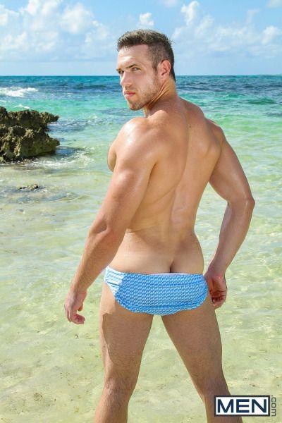 We love nude guys pics 177