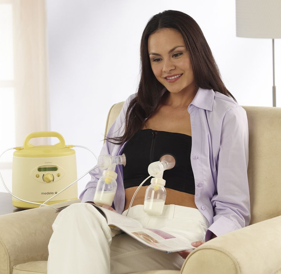 Pin on Designer and Contemporary Maternity & Nursing