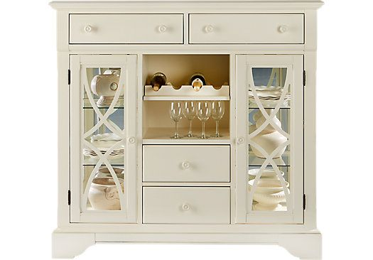 Rooms To Go Affordable Home Furniture Store Online At Home