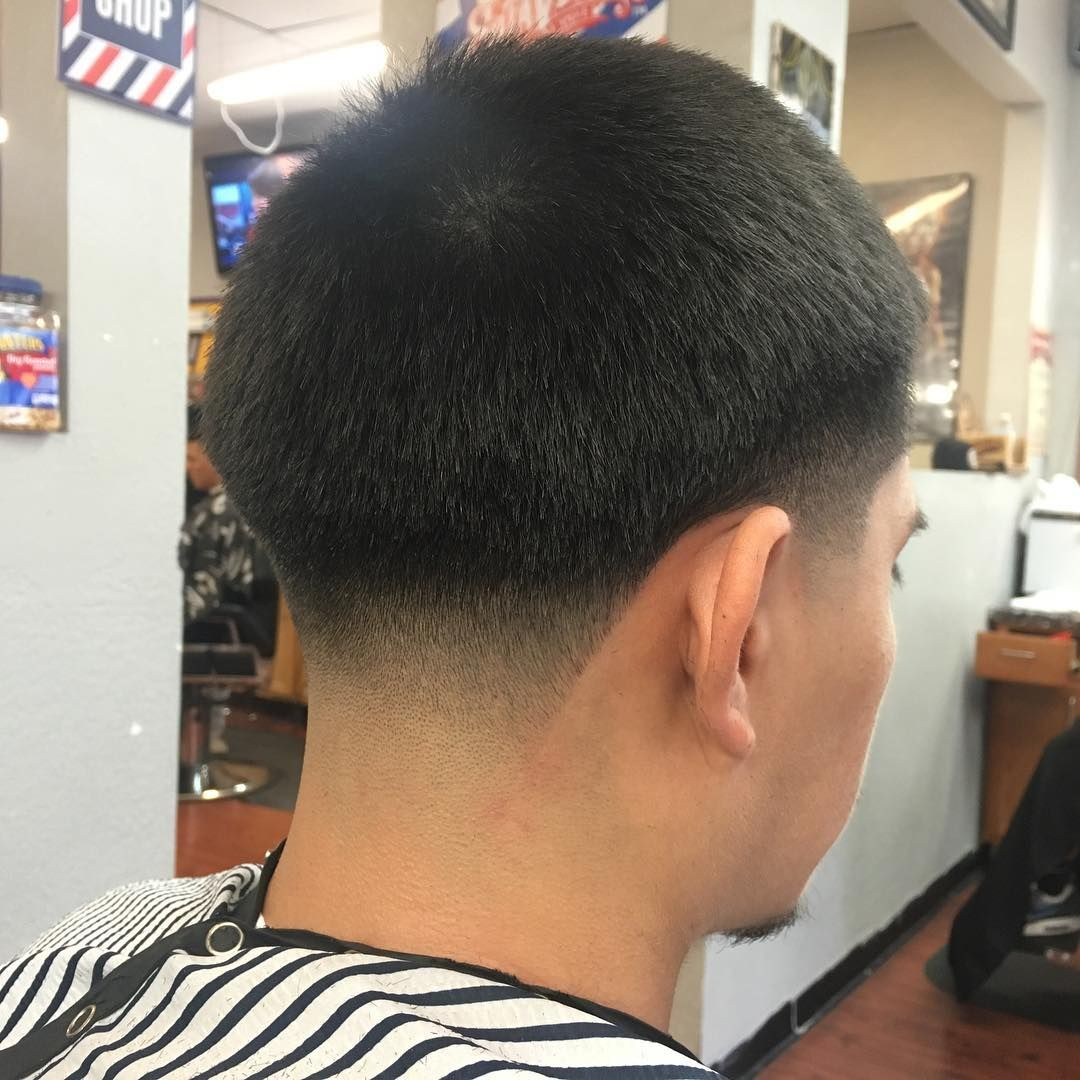 37+ Line up and fade haircut ideas in 2021