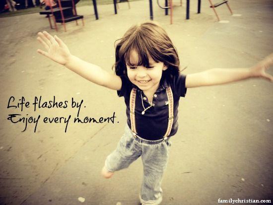 Psalm 4:7a  You have put more joy in my heart.주께서 내 마음에 두신 기쁨은