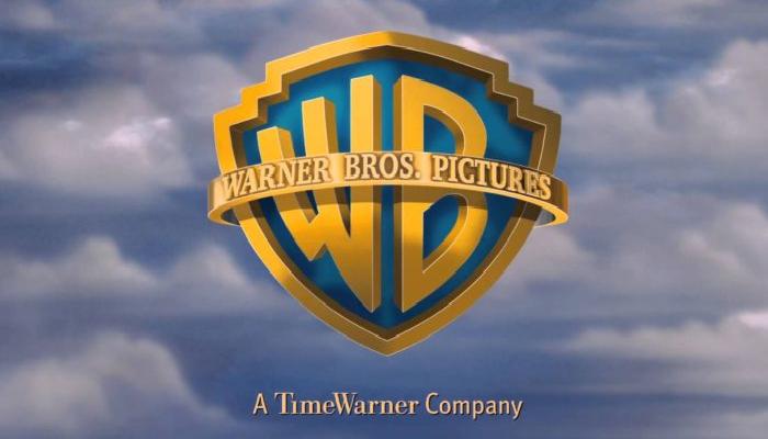 Warner Bros e Plex lanceranno una nuova piattaforma streaming