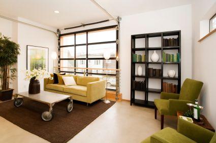 design interior - symmetrical-balance-design lements & Principles of Design ...