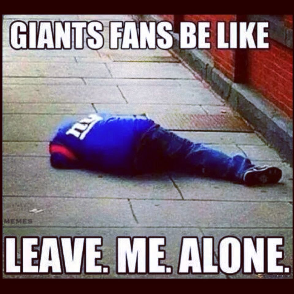 Cowboys Sweep The Giants For The Second Year In A Row Iloveit Dc4l Cowboys Vs Giants New York Giants Memes Dallas Cowboys Memes