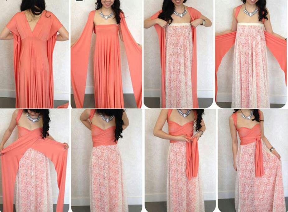 Diy dress | Crafts/Sewing | Pinterest | Costura, Vestidos de ...