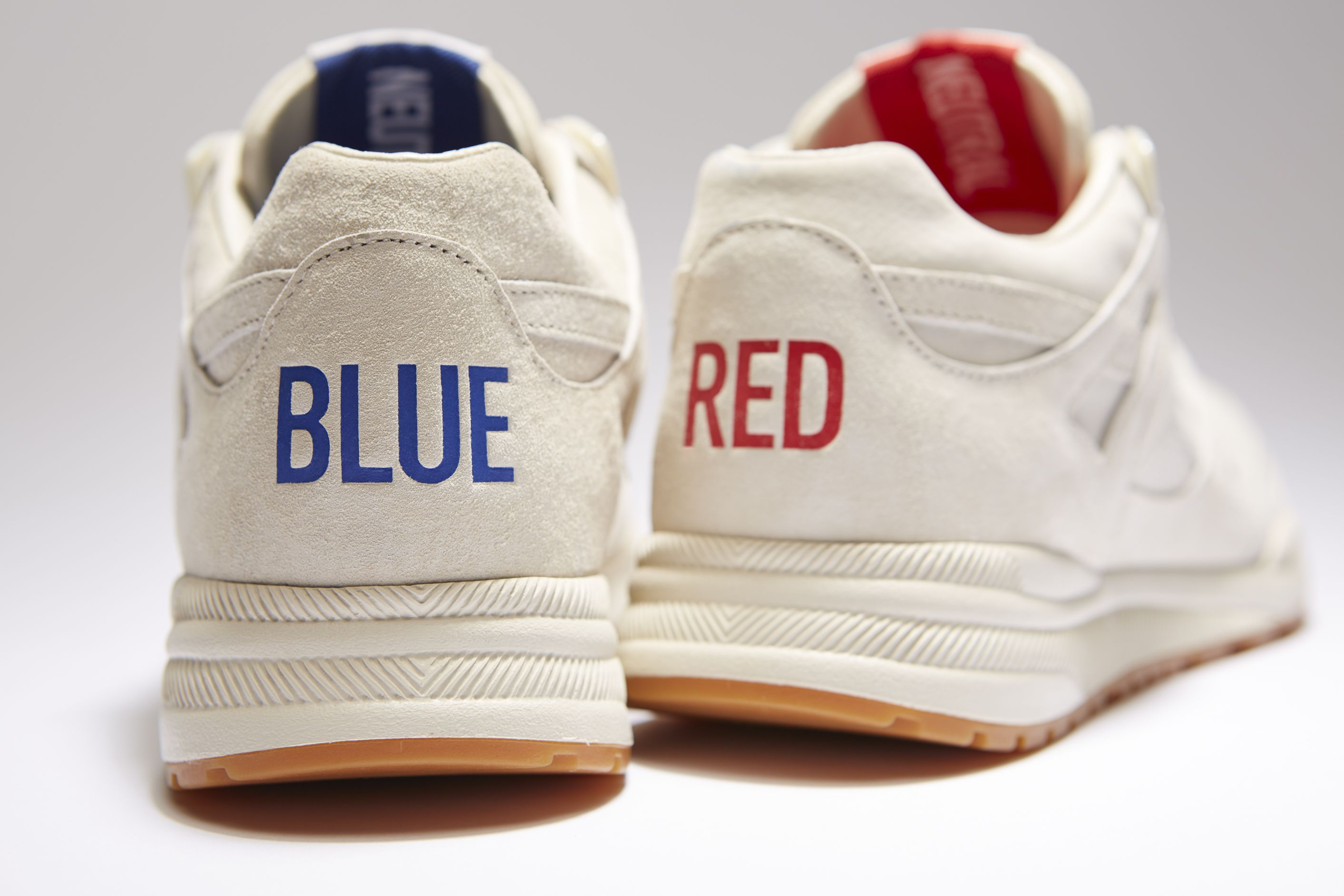 Top Sell - Reebok Kendrick Lamar Limited Edition