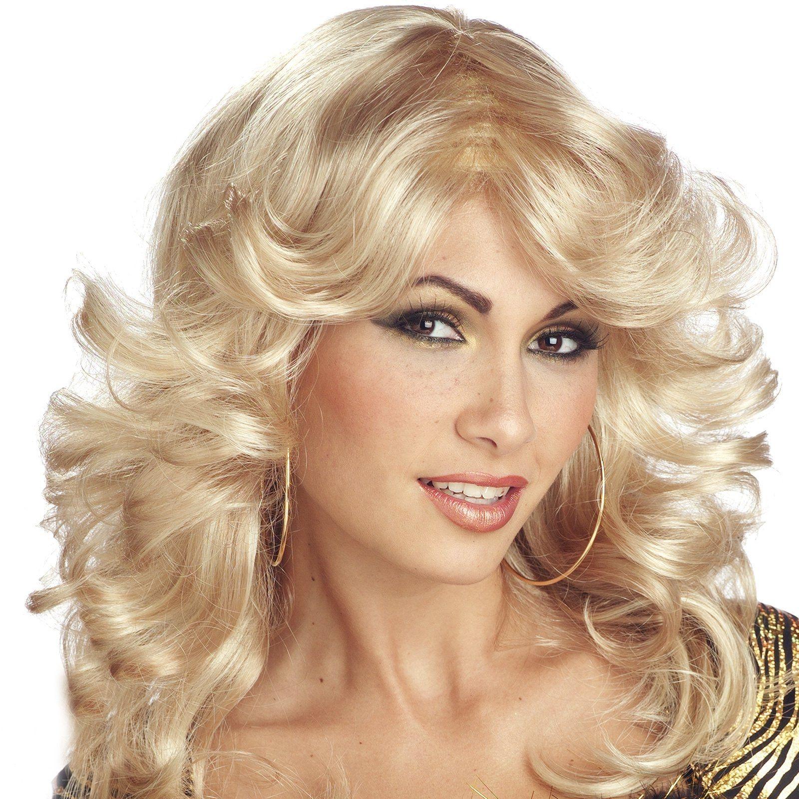 Hair Styles Blog Hair Styles For Disco Disco Hair 70s Makeup Disco Makeup