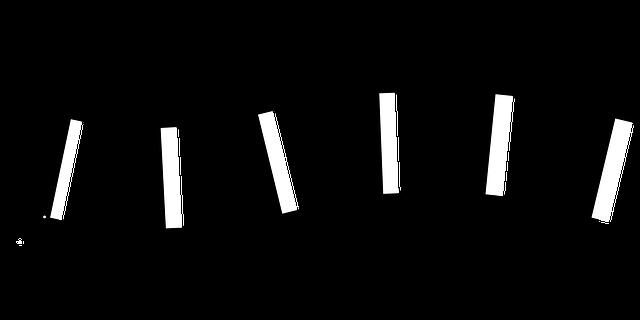 Free Image On Pixabay Film Strip Reel Blank Black Digital