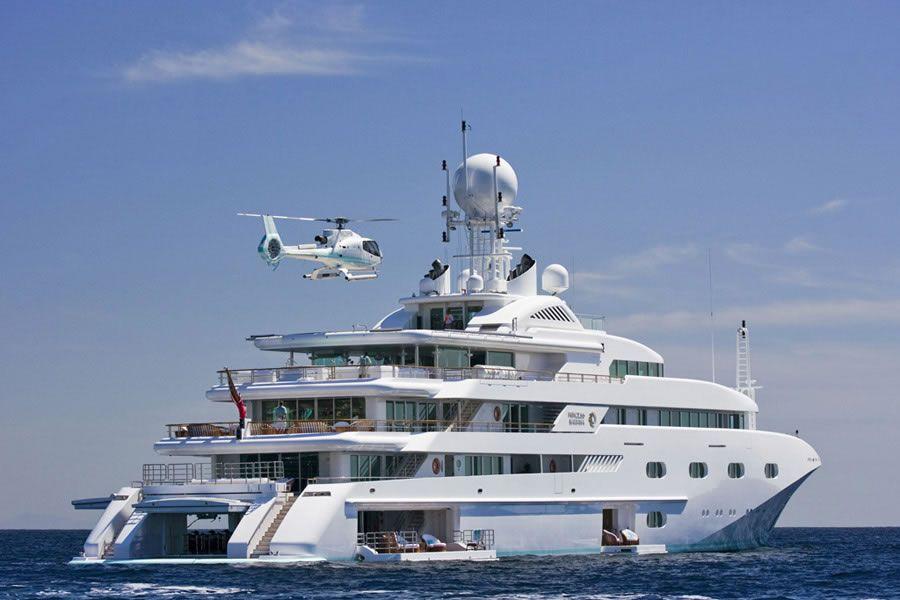 Superyachten kaufen  yachten - Google-Suche | On the water... | Pinterest | Yachten ...