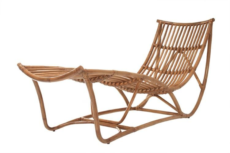 Rotan Lounge Stoel : Products details specials rotan loungestoel tuin schuur