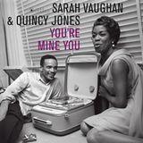 You're Mine You [LP] - Vinyl