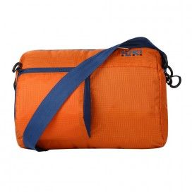 769fd3252 Wildcraft Wiki Fling-it Orange Sling Bag