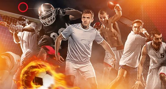 1хставка ставки на спорт онлайн букмекерская контора