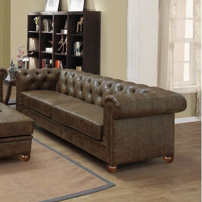 Look what I found on Wayfair Great room Pinterest