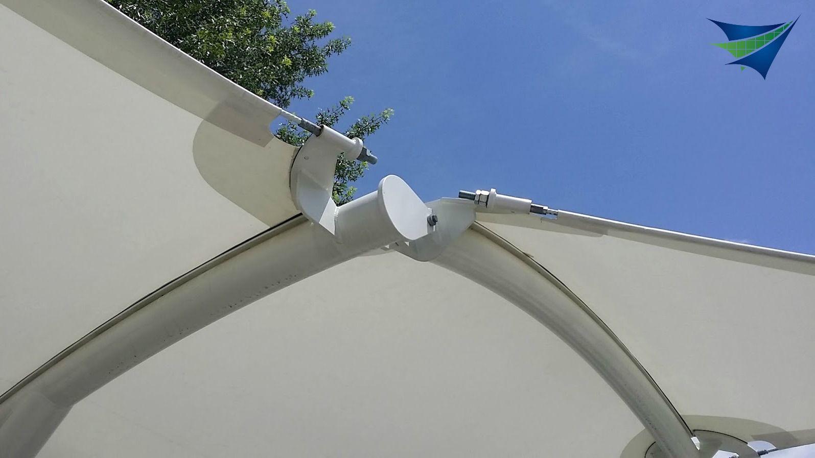 Roof Walkway Systems Suppliers Anseilschutz Laufstege