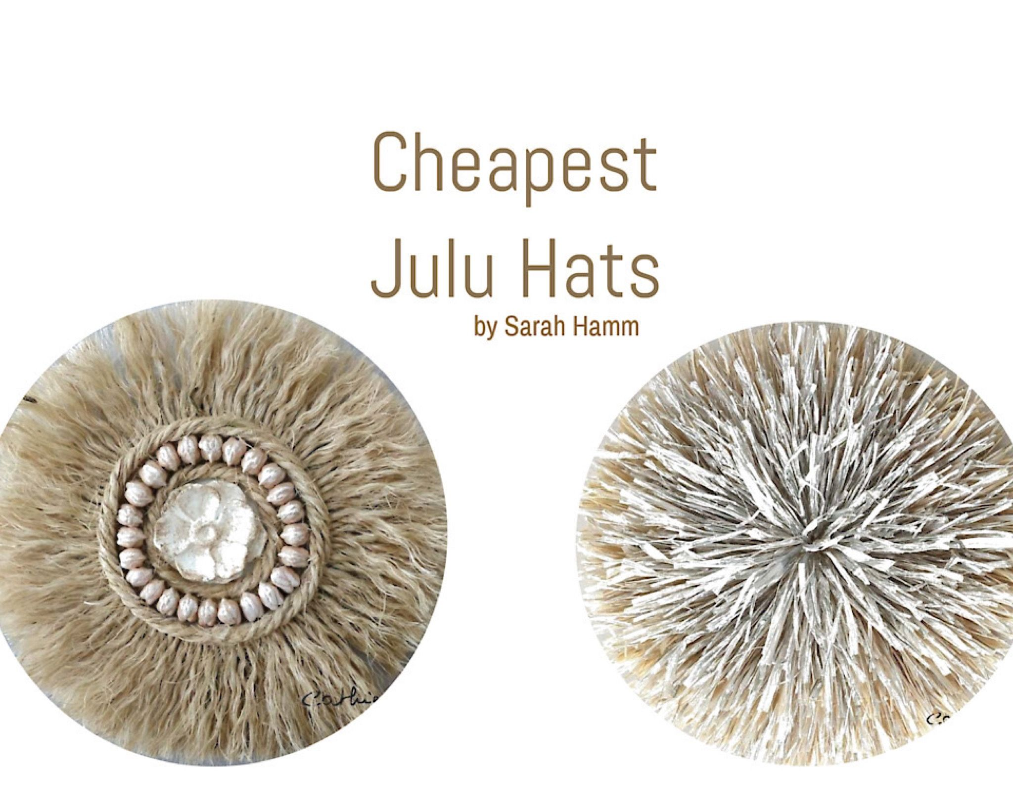 UNDER 100$ julu hats! #LTKunder50 #LTKunder100 These hats symbolize prosperity and are believed to posses the positive qualities of birds and the beauty as well as fragility of life.   #JujuHat #JujuHats #FeatherHeaddress #BamilekeFeatherHeaddress #interiordesign #africaninspired #africaninspiration #africanculture #africanart #africanarts #africandecoration #africandesign