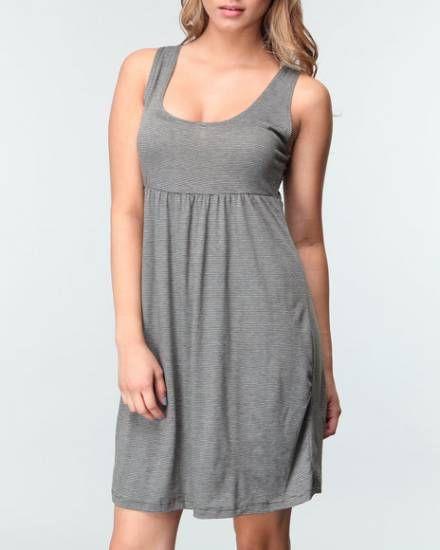 plus size dress patterns | Plus Size Dresses Plus Size ...