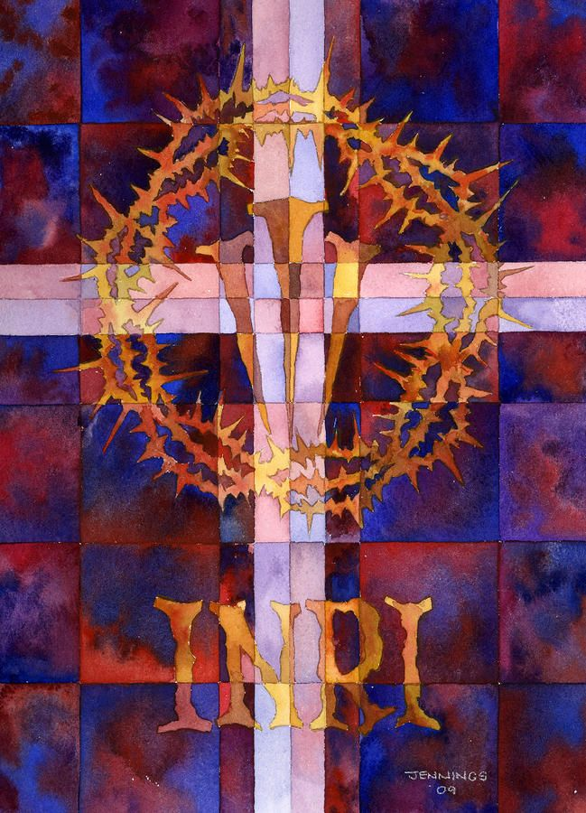 Beautiful mark jennings art Simple - Best of religious paintings Ideas
