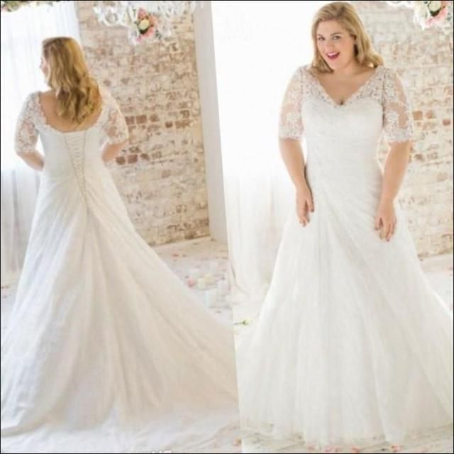 40 Beautiful Winter Wedding Dresses With Jackets