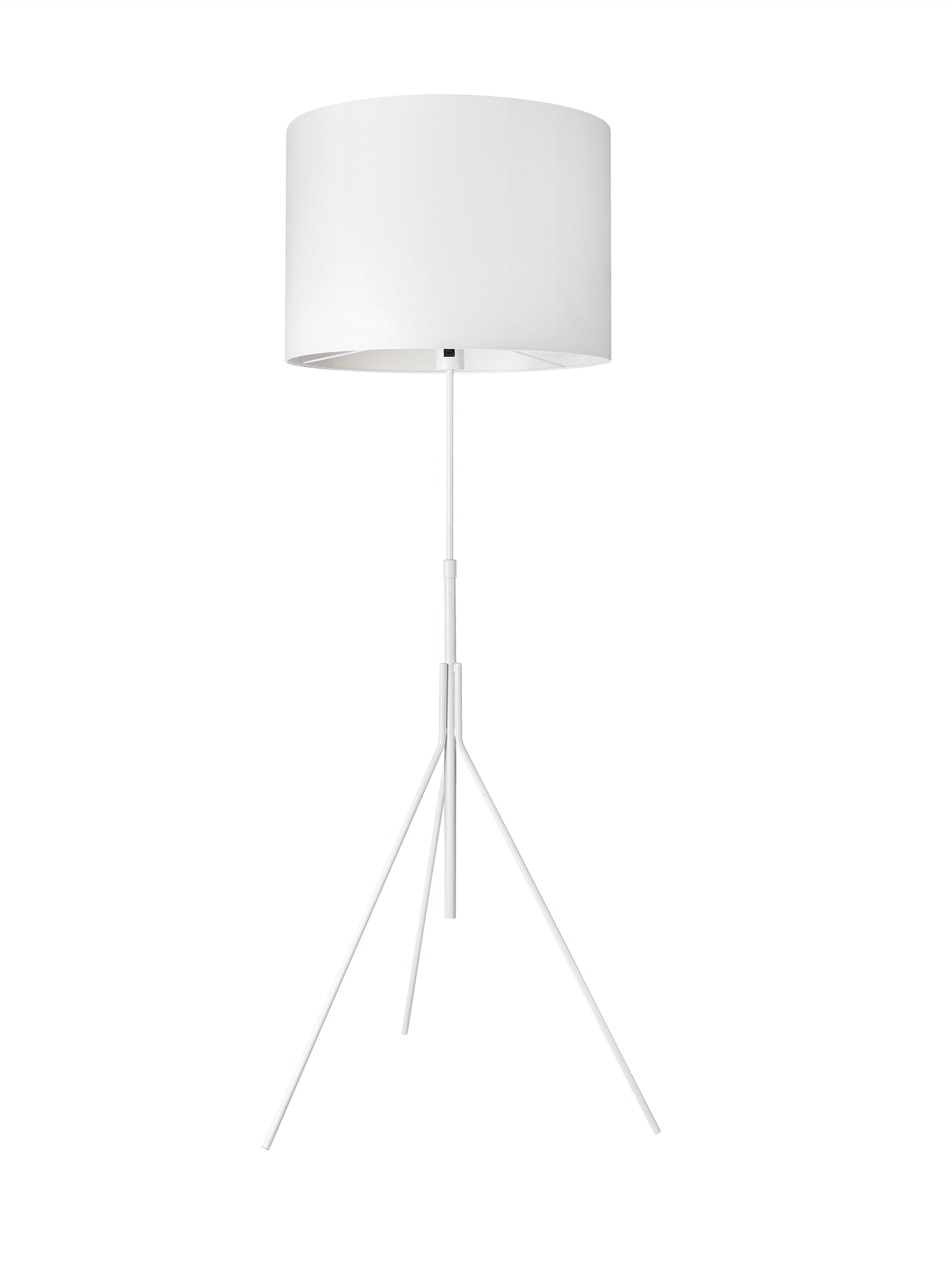 Résultat Supérieur 60 Beau Lampe Chevet Design graphie 2018
