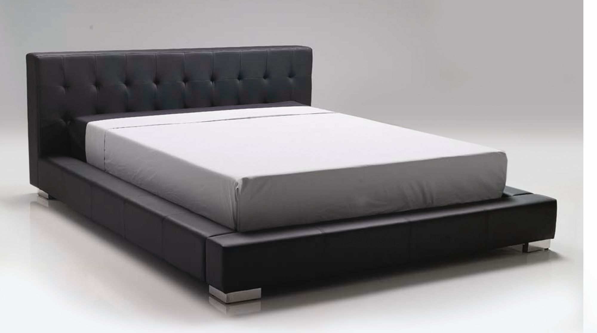 mobital fresca platform bed 1199 decorating pinterest
