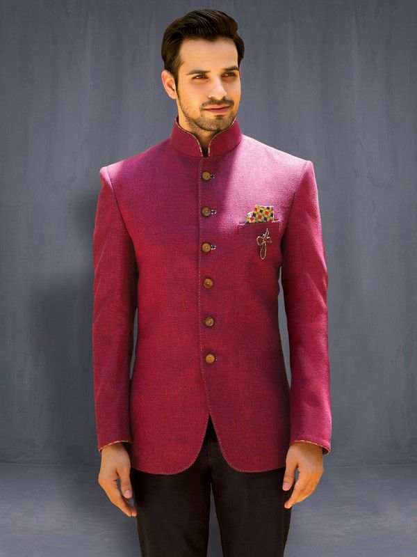 Sherwani For Men Jodhpuri Online Jodhpuri For Men