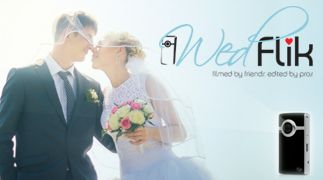 Wedding Giveaways Win A Free Video For Your In This Sweepstakes