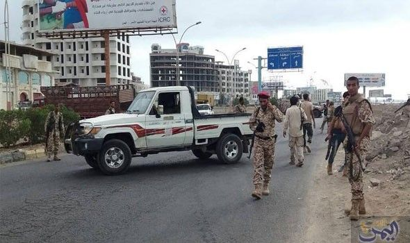 الجيش اليمني يعلن عن تقدمه في مديرية نهم شرق صنعاء Monster Trucks Trucks Vehicles