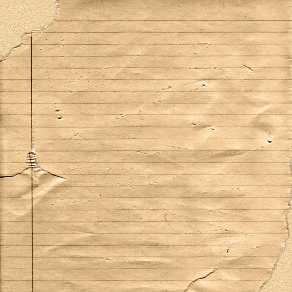 Image Result For Vintage Paper Freebie Paper Pinterest Vintage