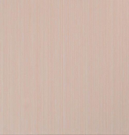 Papel vinilico 48615 / 10x53