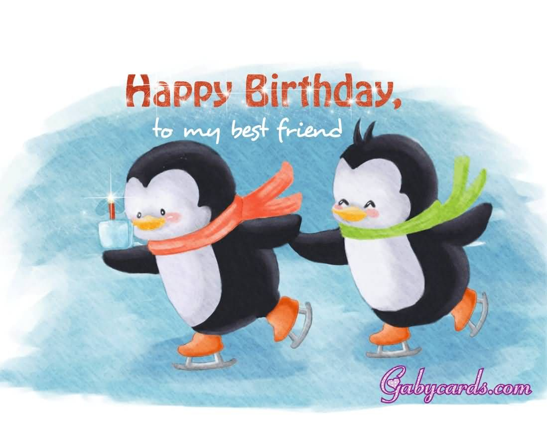 Happy Birthday Penguin Gallery Penguin Pinterest Penguins