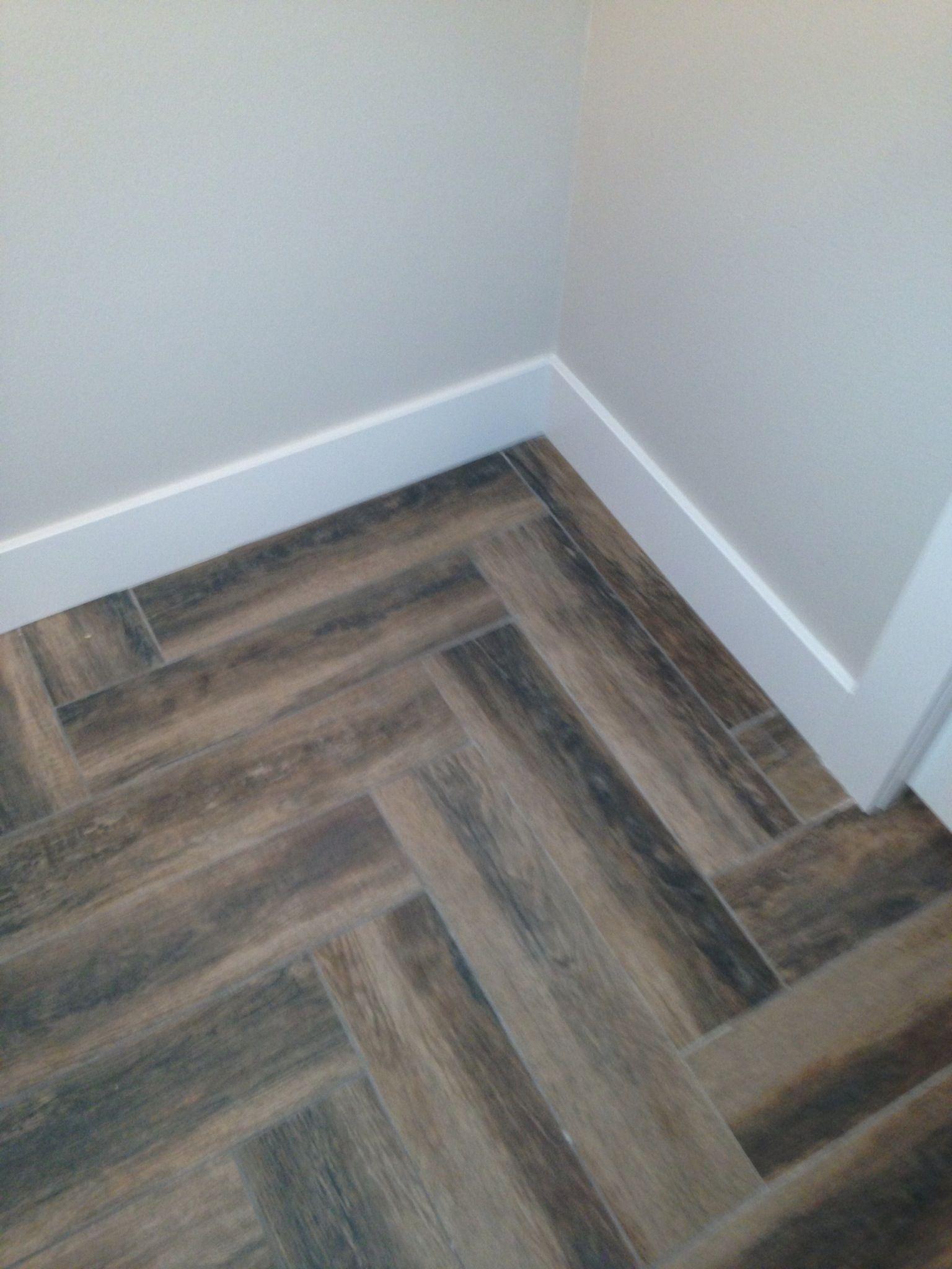 Tile looks like wood bar tops pinterest woods bar tops and