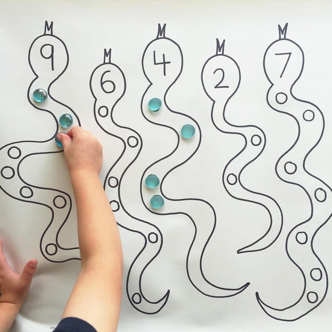 Pin By Kathy Diamond On Snakes