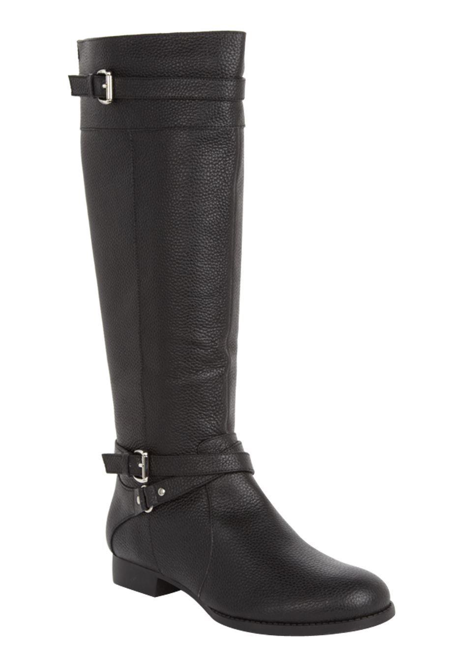 wide width jordan shoes