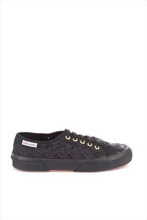 Superga sneaker, Sneakers, Shoes
