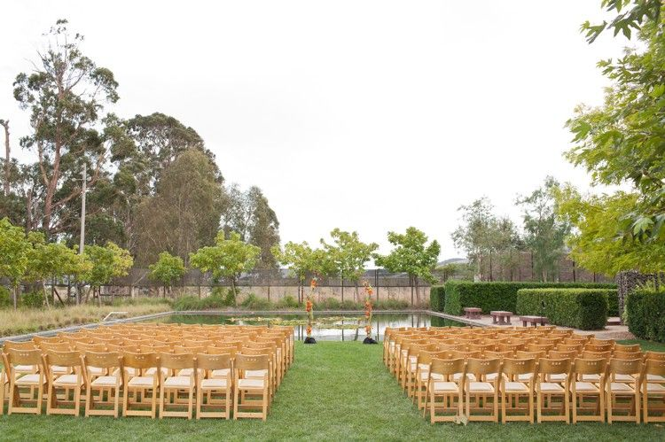 The Garden Barn Wedding Venue At Cornerstone Sonoma Weddings Pinterest Venues And