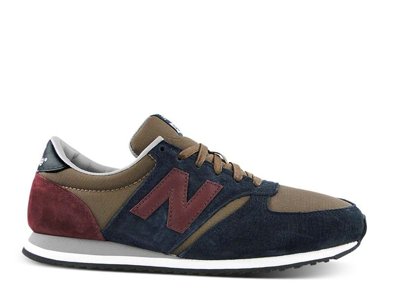 new balance u420 navy bordeaux
