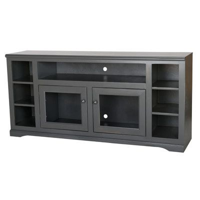 Eagle Furniture Manufacturing Savannah TV Stand & Reviews