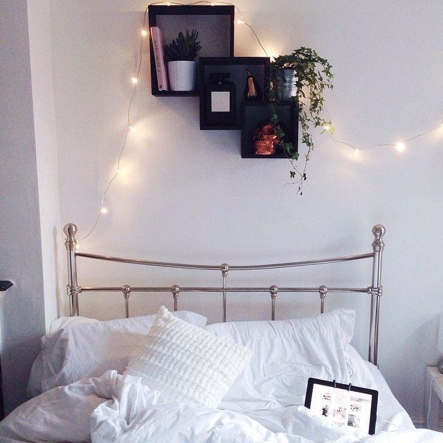 I post too many room pics whoops
