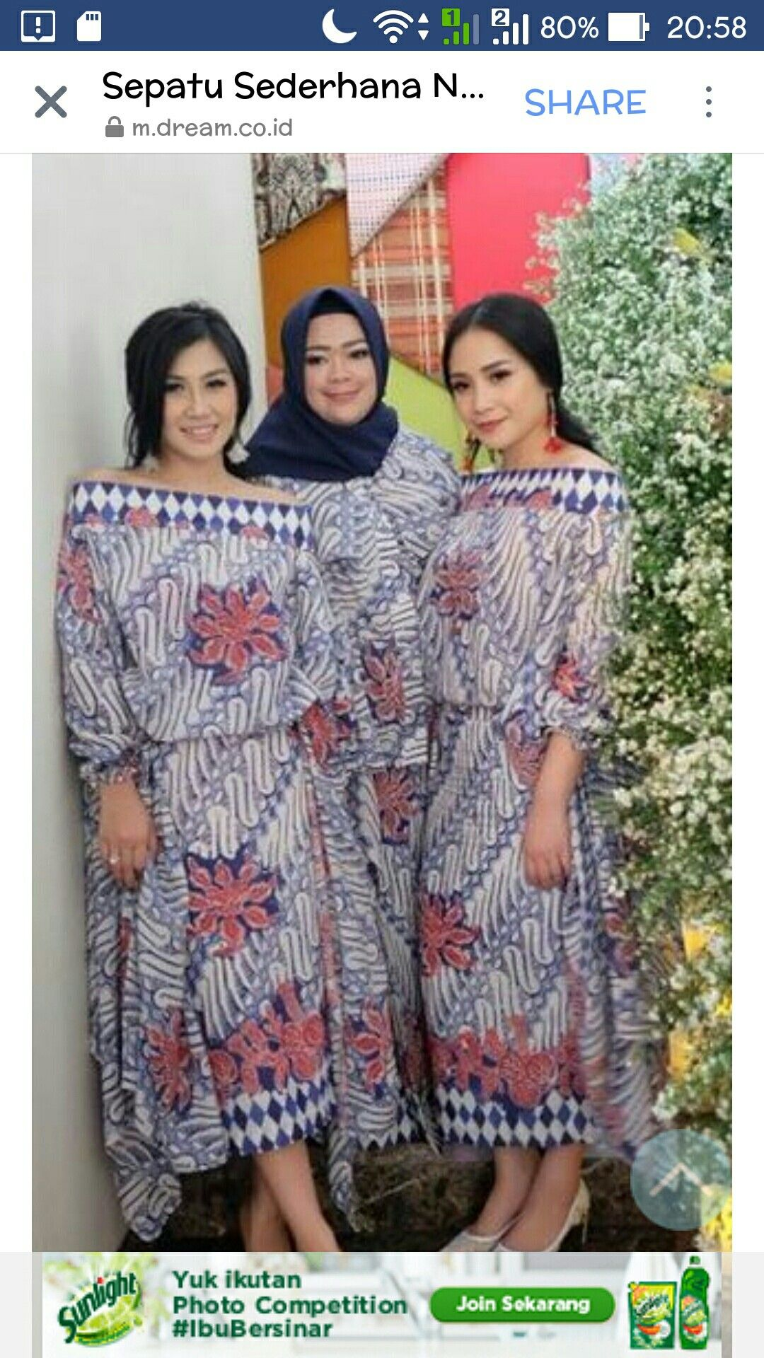 Pin by uut naura on Batik traditional Pinterest