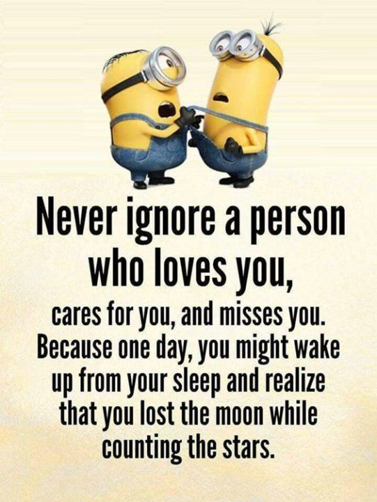 65 Best Funny Minion Quotes And Hilarious Pictures To Laugh