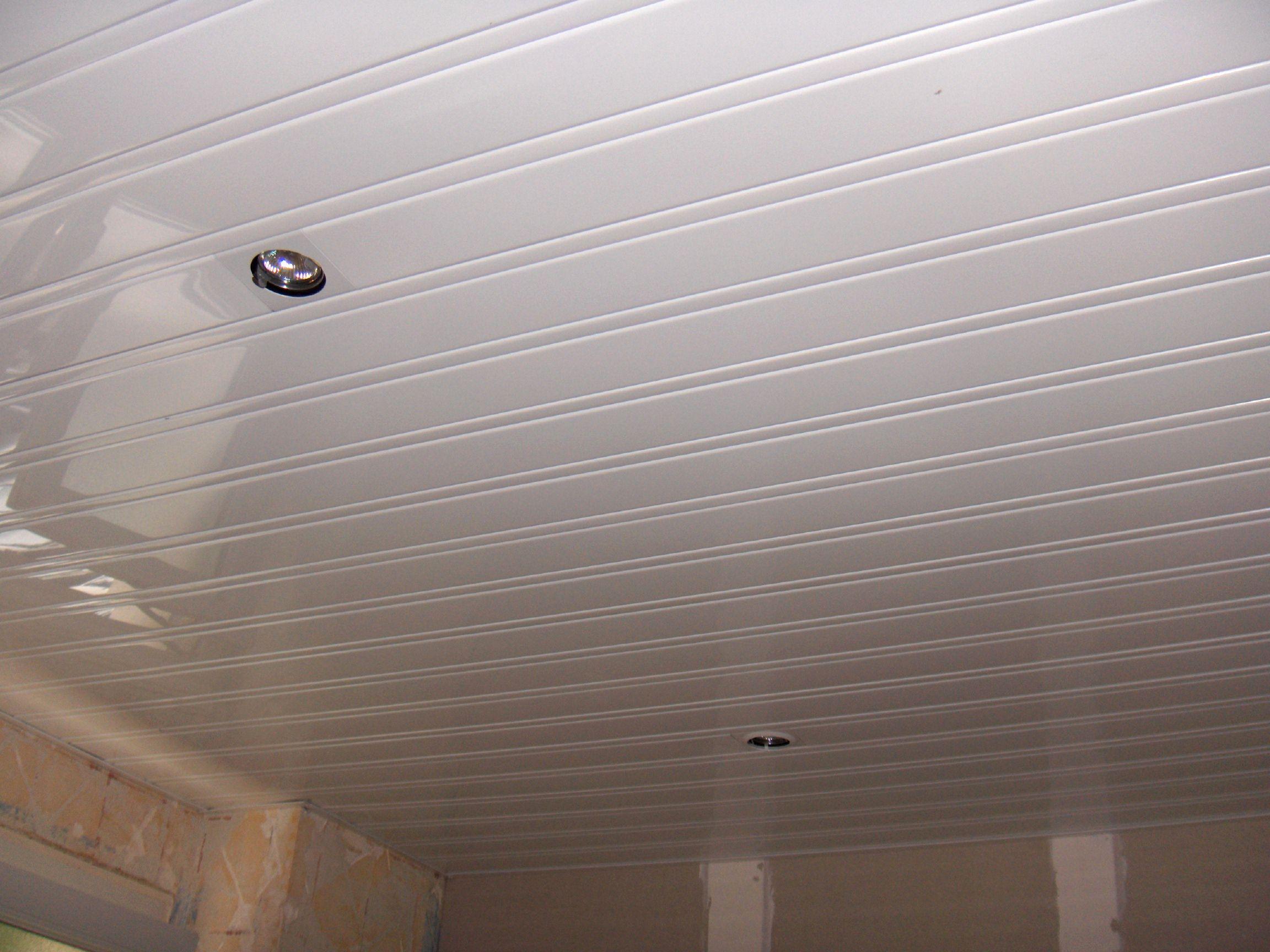 50 Genial Photos De Dalle Plafond Pvc Dalle Plafond Pvc Beau Plaque Placo Plafond Plaque De P Home Blinds Home Decor