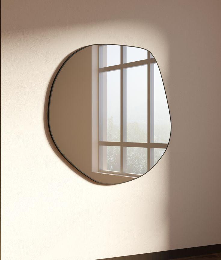 Eva Mirror