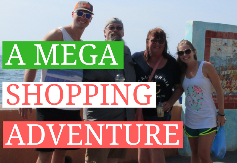 Shopping in Mexico is always an adventure... https://www.youtube.com/watch?v=OKX4rSk6nUE&list=PL3NFOOuCkxFHbflnjVoxdRSgGrahlC19b&index=1&utm_campaign=coschedule&utm_source=pinterest&utm_medium=Kinetic&utm_content=a%20lot%20has%20changed%20%2F%2F%20Life%20in%20Puerto%20Vallarta%20Vlog