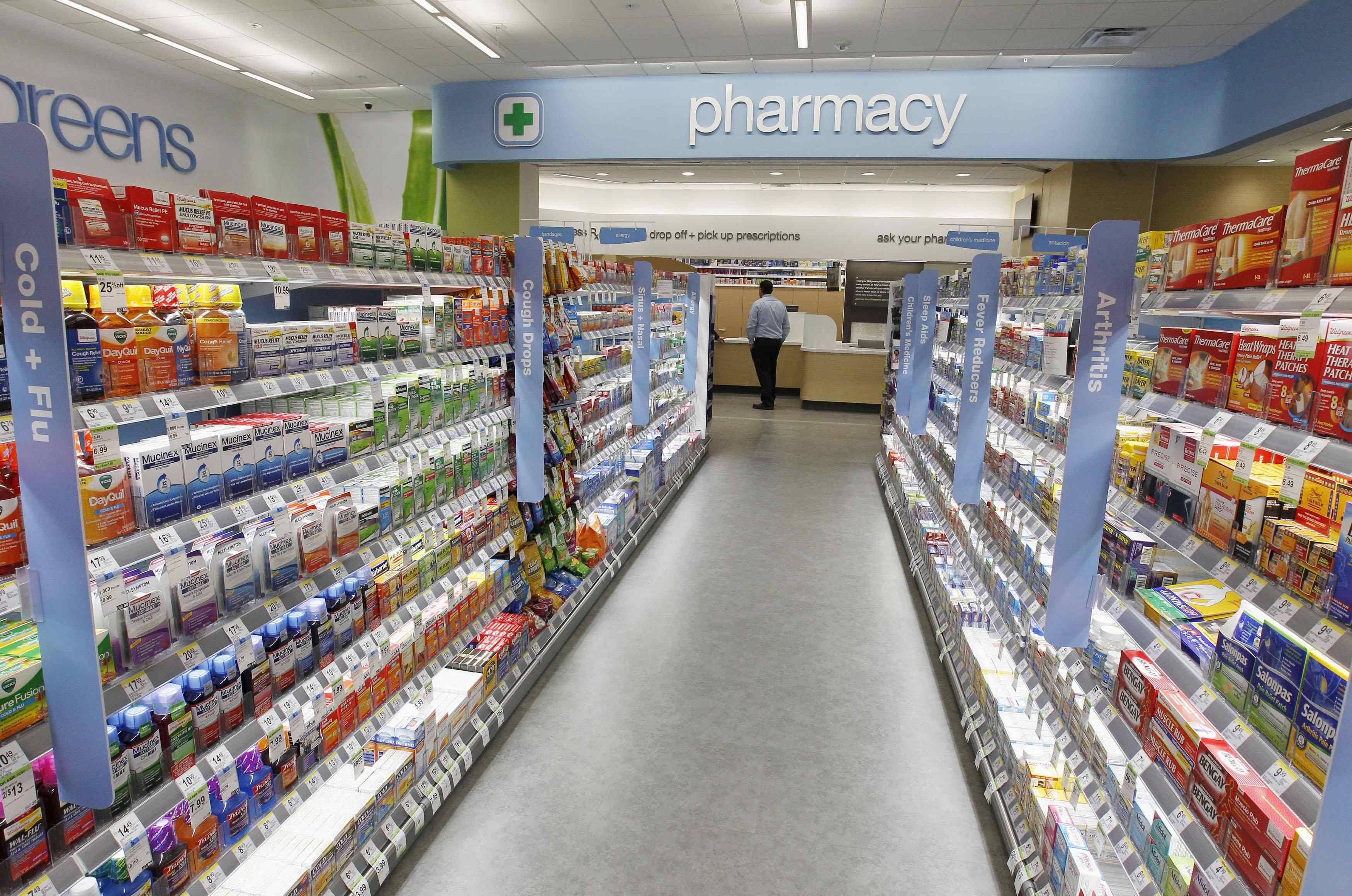 shoppers drug mart pharmacy - Google Search | *Wellness