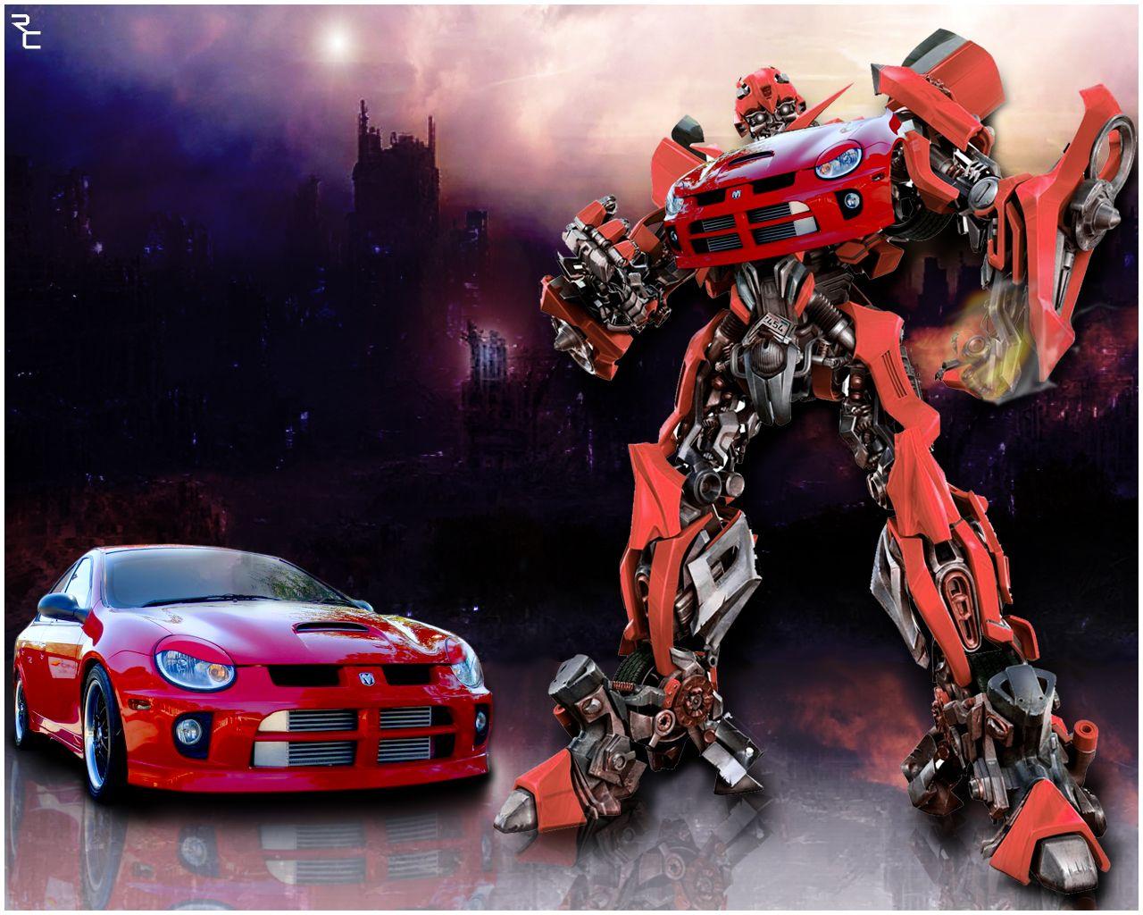 SRT Transformer   Modern Ads / Art   Pinterest   Bumble ...