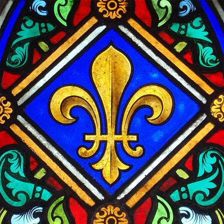 Stained Glass New Orleans.New Orleans Stained Glass Windows Doors By Scottish