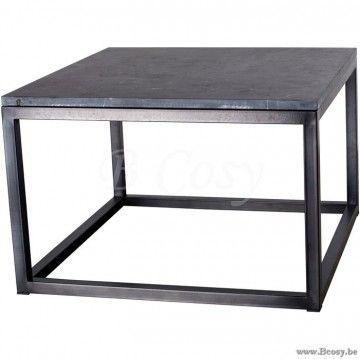 "Lifestyle94-Lifestyle Sevilla-Coffee Table 60 125623 <span style=""font-size: 6pt;""> salontafel-bijzettafel-koffietafel-table-gigogne-table-basse-table-d-appoint-Bout-de-canapé-side-table-sidetable-beistelltisch </span>"
