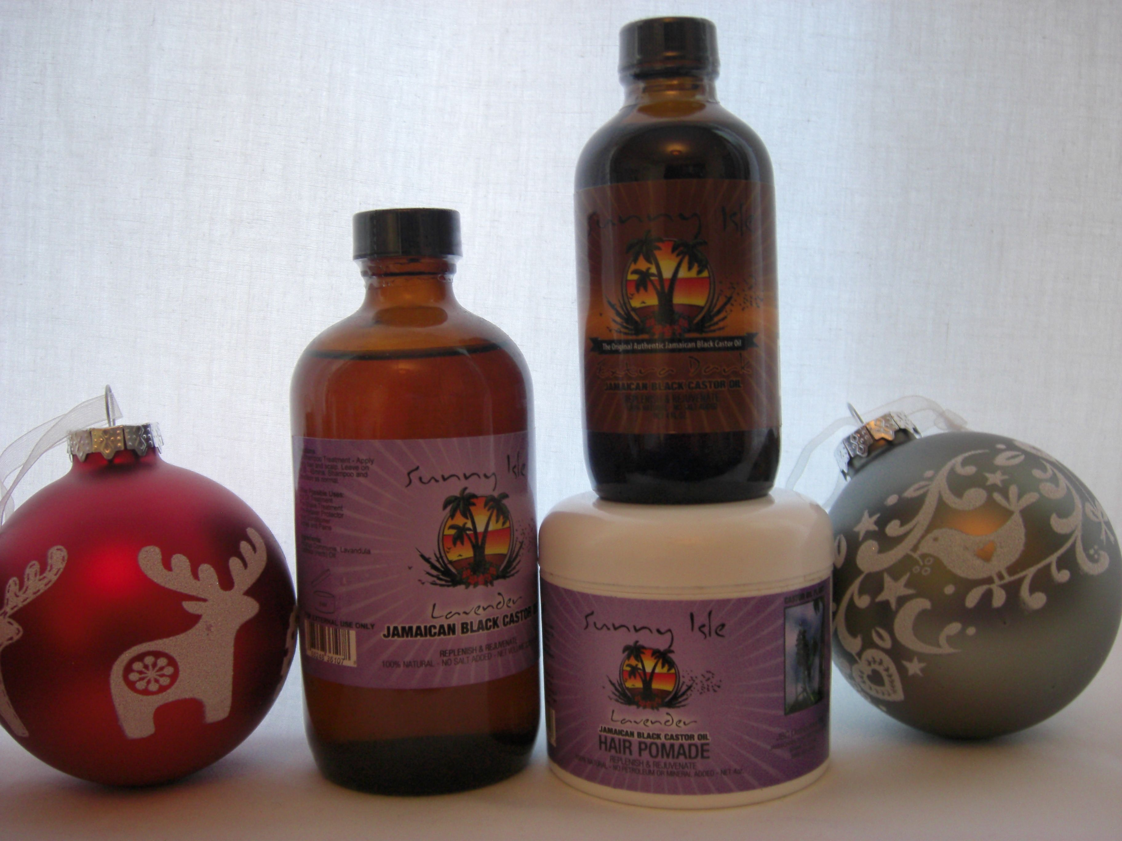 sunny isle products at afrodeity http://store.afrodeity.co.uk